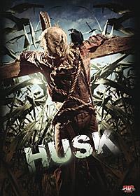 Husk [2013]