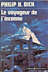Docteur Futur [1974]