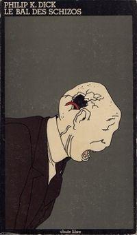 Le Bal des schizos [1975]