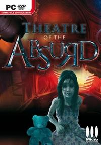 Theatre of the Absurd [2013]