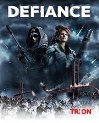 Defiance [2013]