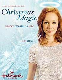 L'ange de Noël [2012]