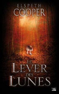 La chasse sauvage : Le lever des lunes #2 [2013]