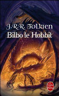 le Seigneur des Anneaux : Bilbo le Hobbit [1969]