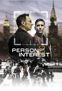 Person of interest [2013]