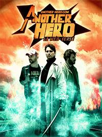 Another Hero [2013]