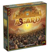 Asgard [2013]