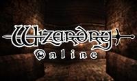 Wizardry Online [2013]