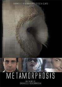 Metamorphosis - II : Metamorphosis