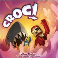 Croc! [2012]