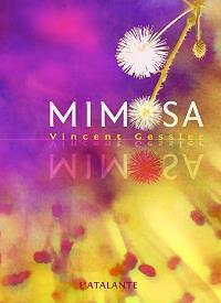 Mimosa [2012]