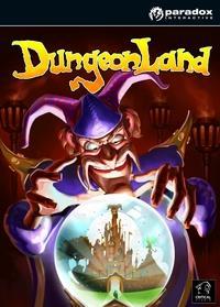 Dungeonland [2013]