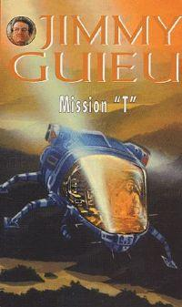 "Mission ""T"" [1963]"