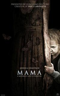 Mama [2013]