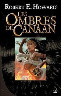 Les ombres de Canaan [2013]
