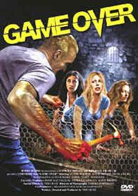 Game Over [2012]