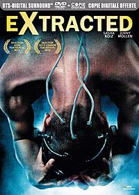 Extracted [2013]