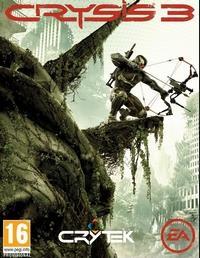 Crysis 3 [2013]