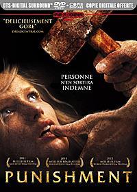 Punishment [2013]