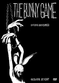 Bunny Game [2012]