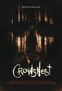 Crowsnest : Crownest