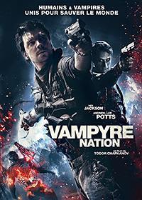 Vampyre Nation [2013]