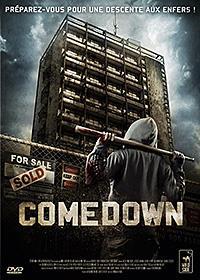 Comedown [2013]