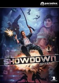 The Showdown Effect [2013]