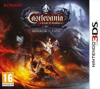 Castlevania: Lords of Shadow – Mirror of Fate [2013]