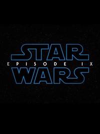 Postlogie : Star Wars Episode 9 [2019]