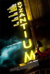 Byzantium [2014]