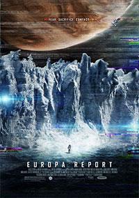 Europa Report [2014]
