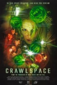 Crawlspace [2013]