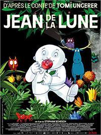 Jean de la Lune [2012]