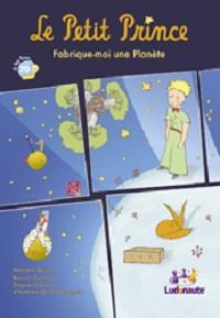 Le Petit Prince [2013]