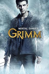 Grimm [2011]
