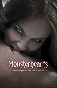 Monsterhearts [2013]