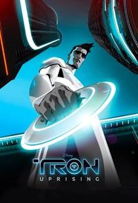 Tron : la révolte [2012]