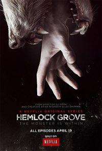 Hemlock Grove [2013]