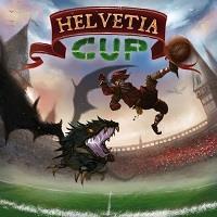 Helvetia cup [2012]