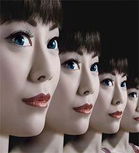 Real Humans [2013]
