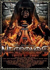 Necronos
