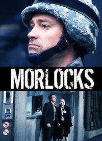 Les morlocks [2013]