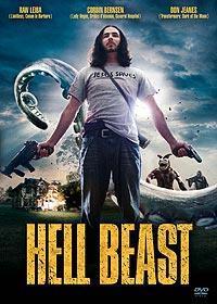Hellbeast [2013]