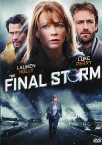 Final Storm [2012]