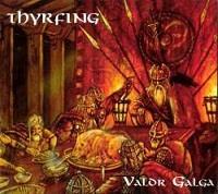 thyrfing : Valdr Galga [1999]