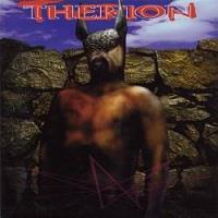 Therion : Theli [1996]