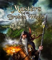 Eador : Masters of the Broken World [2013]