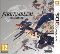 Fire Emblem : Awakening [2013]