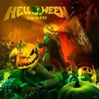 Helloween : Straight out of hell [2013]